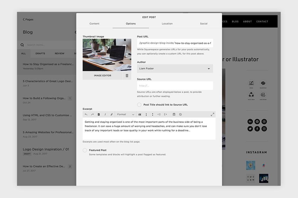 Meta-blog-article-description-squarespace-seo-liam-foster-graphic-design-margate-kent