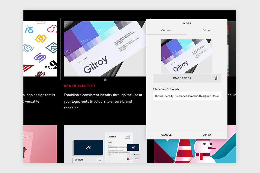 Image-alt-tags-squarespace-seo-liam-foster-graphic-design-margate-kent