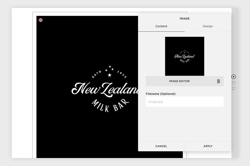 Image-filename-squarespace-seo-liam-foster-graphic-design-margate-kent