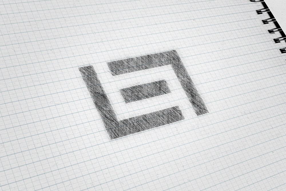 5-Five-Characteristics-of-Great Logo-Design-Graphic-Margate-Kent.jpg