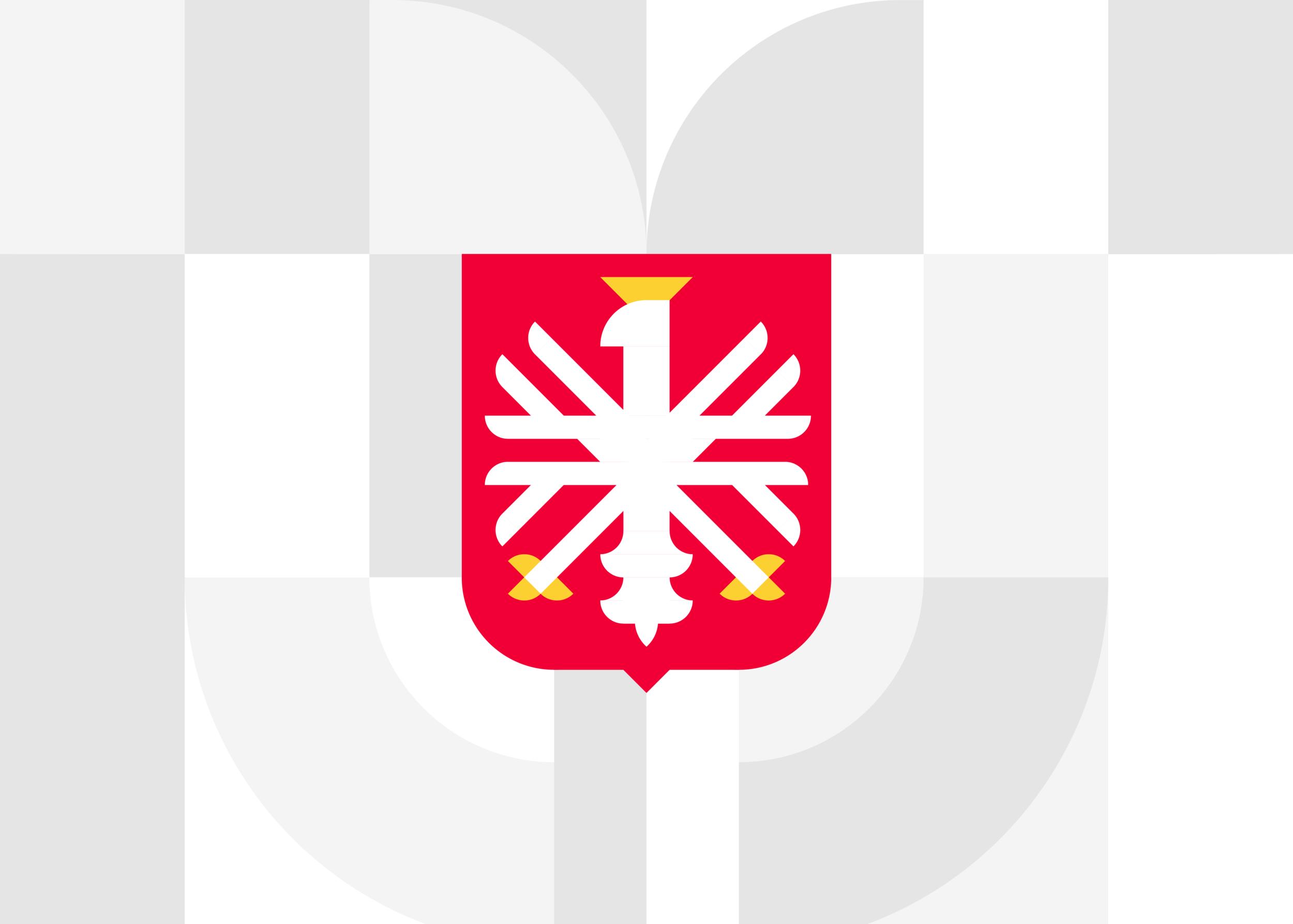 Poland-Geometric-World-Cup-Football-Badge-01.png