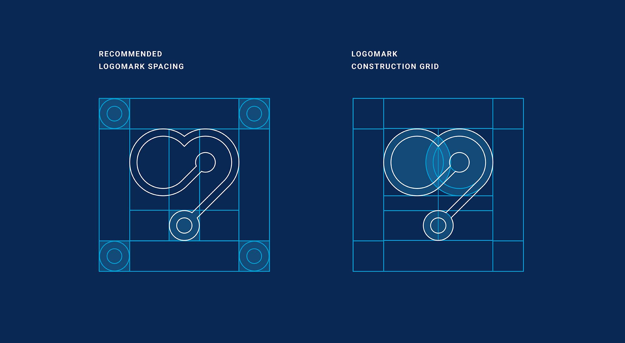 East-Kent-Cardiology-Logo-Design-Freelance-Graphic-Designer-Margate-Kent