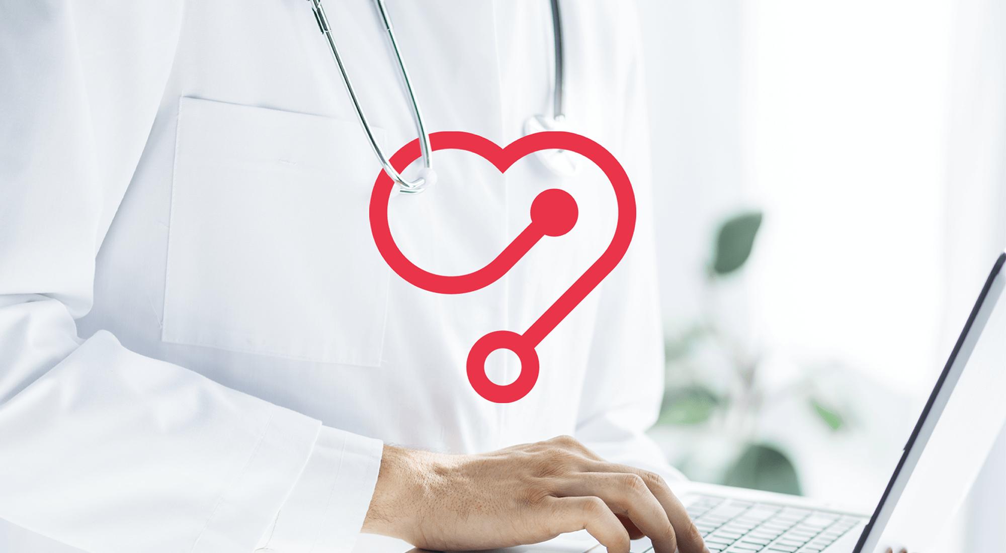 East-Kent-Cardiology-Logo-Design-Freelance-Graphic-Designer-Margate-Kent6