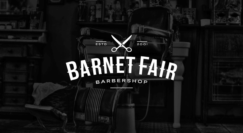 Barnet-Fair-Logo-Design-Freelance-Graphic-Designer-Margate-Kent-3
