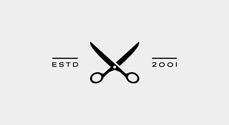 Barnet-Fair-Logo-Design-Icon-Freelance-Graphic-Designer-Margate-Kent