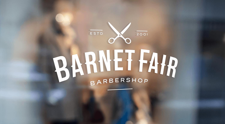 Barnet-Fair-Logo-Design-Sign-Freelance-Graphic-Designer-Margate-Kent-2