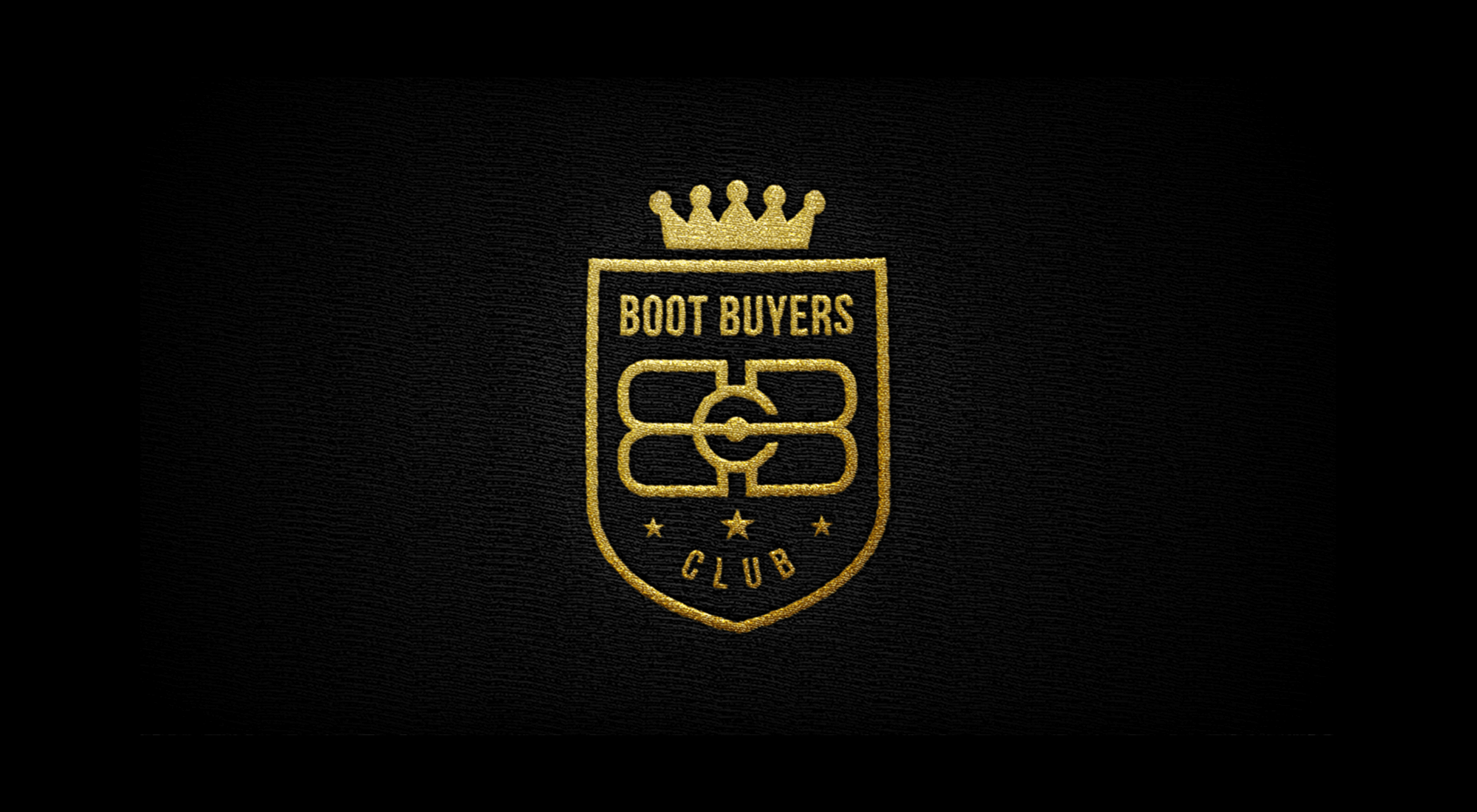 Boot-Buyers-Club-Embroidery-Logo-Design-Graphic-Design-Margate-Kent-Crop