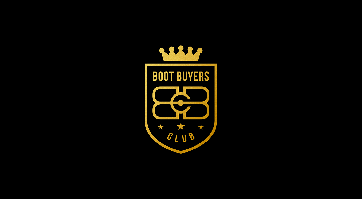 Boot-Buyers-Club-Logo-Design-Brand-Mockup-Crop