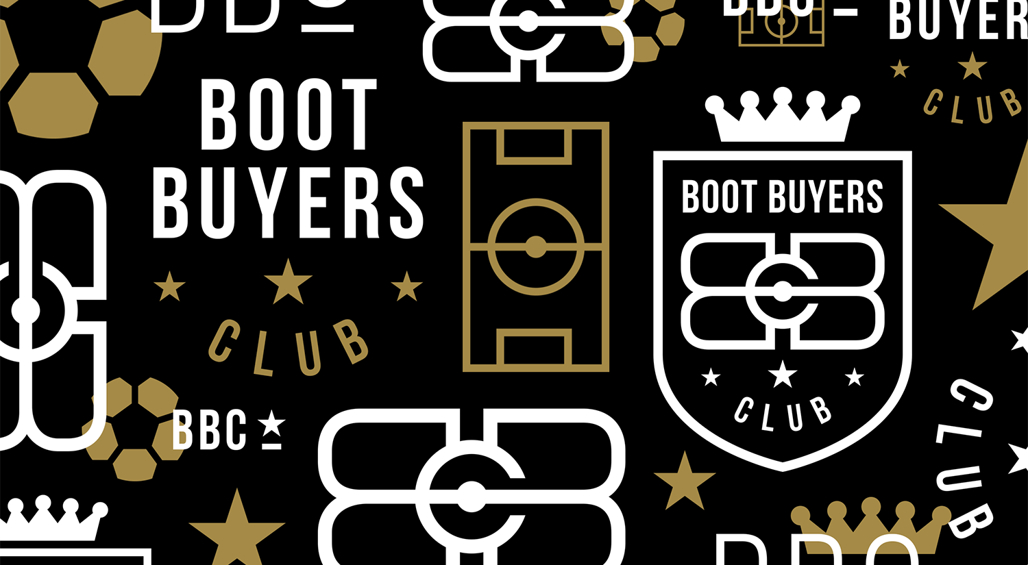 Boot-Buyers-Club-Pattern-Design-Freelance-Graphic-Designer-Margate-Kent-Crop