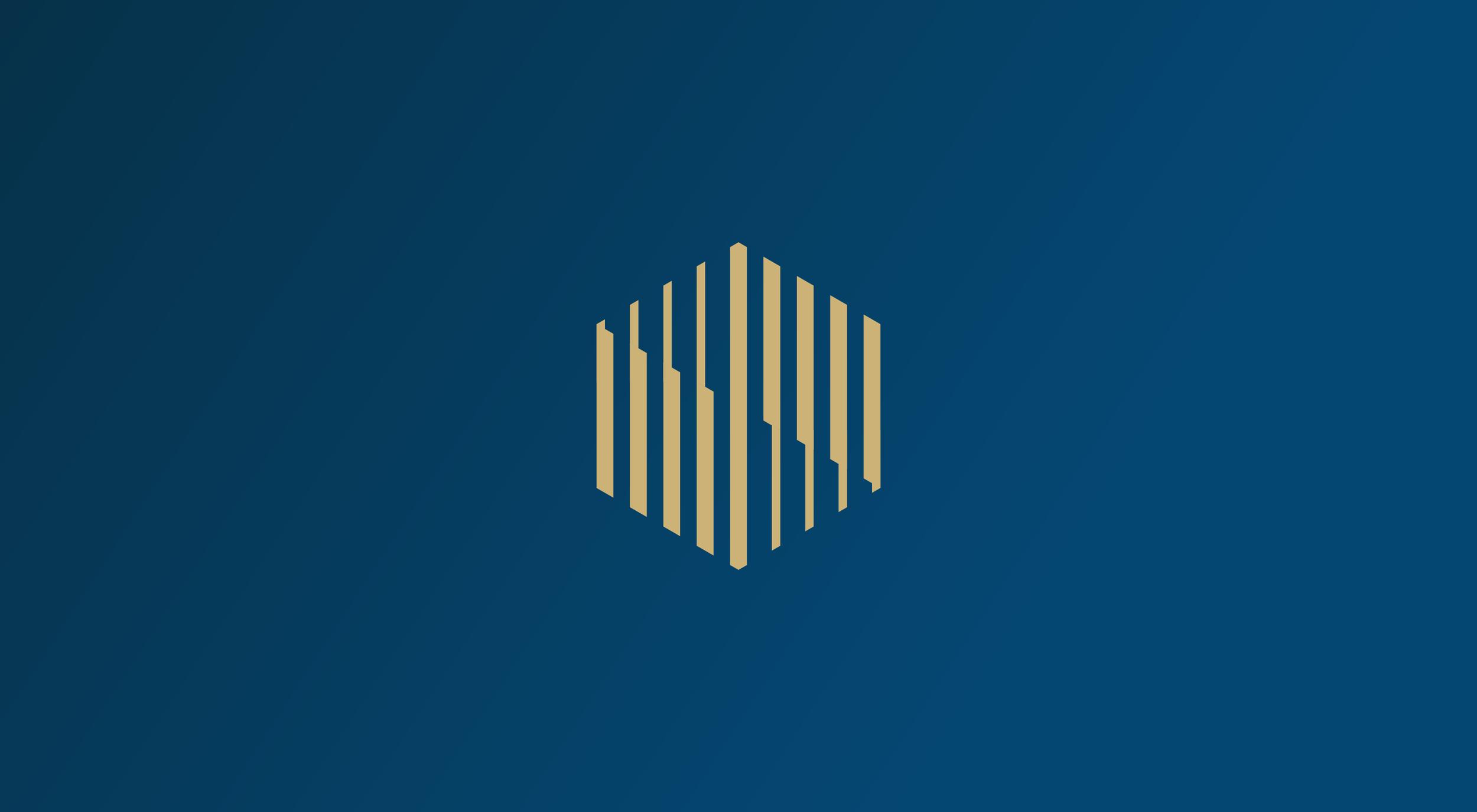 Logo Design Collection 02 - 2018-Freelance-Graphic-Designer-Margate-Kent-01.png