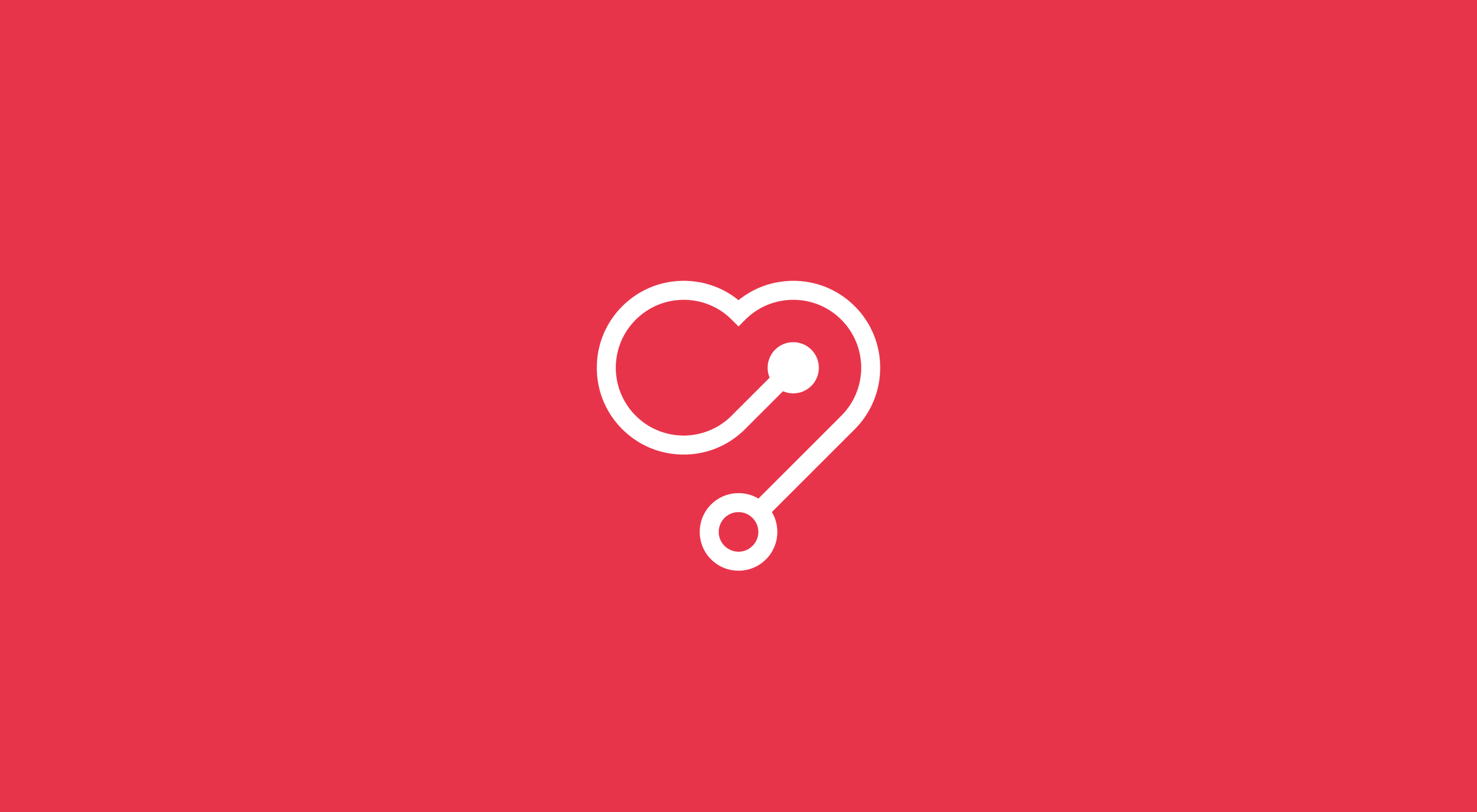 Logo Design Collection 02 - 2018-Freelance-Graphic-Designer-Margate-Kent-03.png