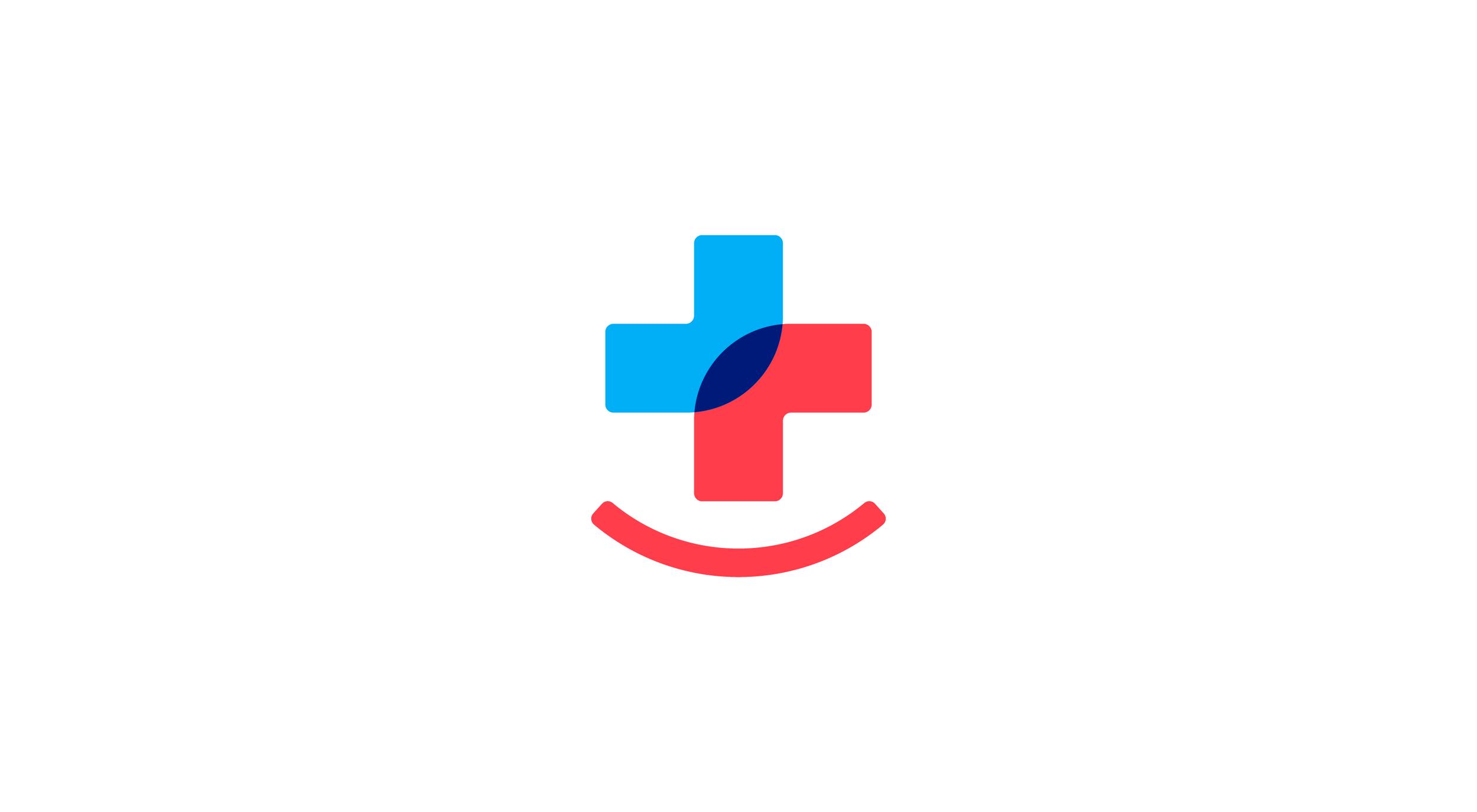 Logo Design Collection 02 - 2018-Freelance-Graphic-Designer-Margate-Kent-06.png
