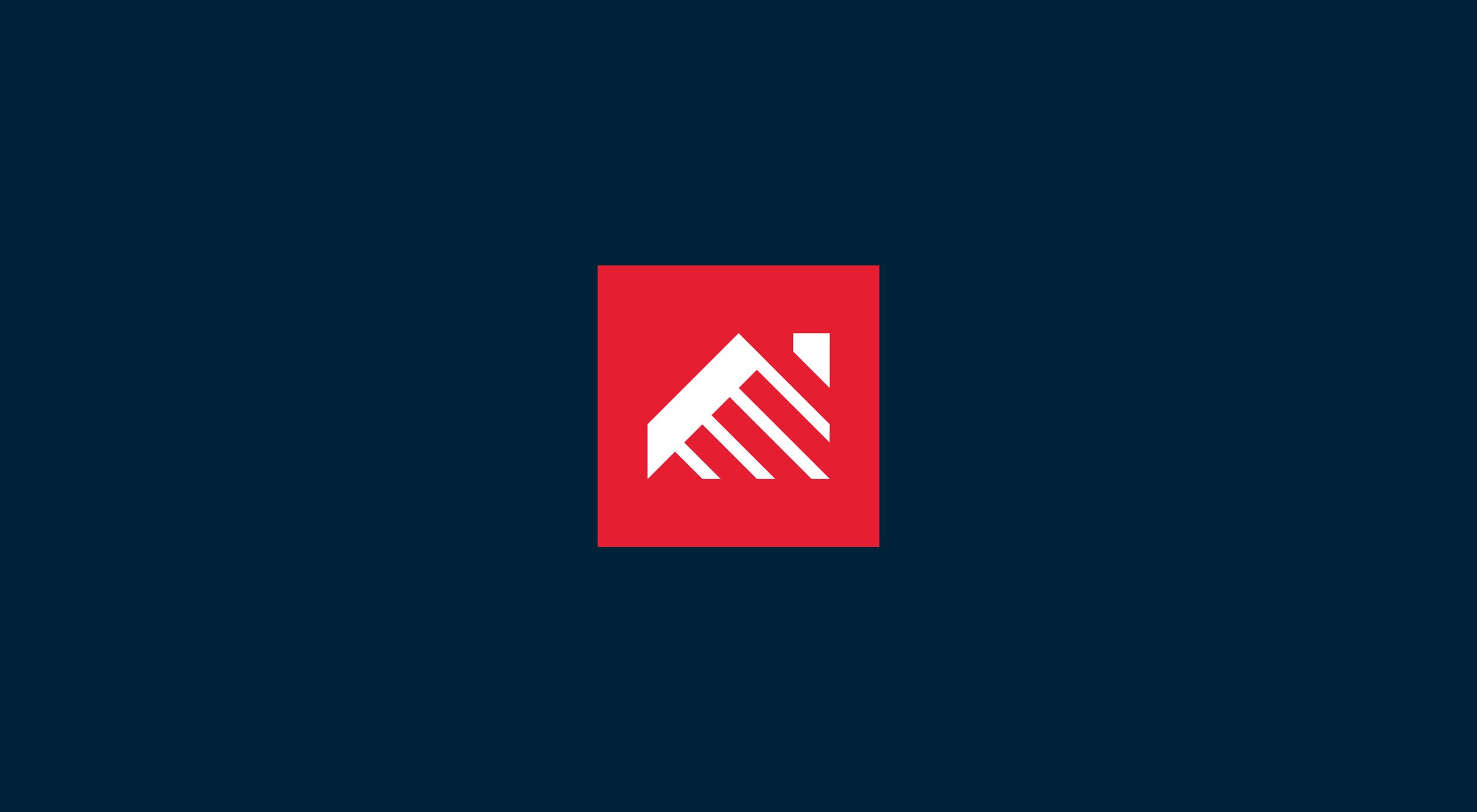 Logo Design Collection 02 - 2018-Freelance-Graphic-Designer-Margate-Kent-09.png