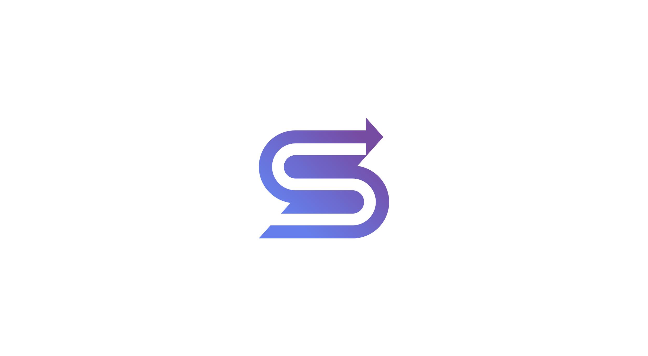 Logo Design Collection 02 - 2018-Freelance-Graphic-Designer-Margate-Kent-13.png