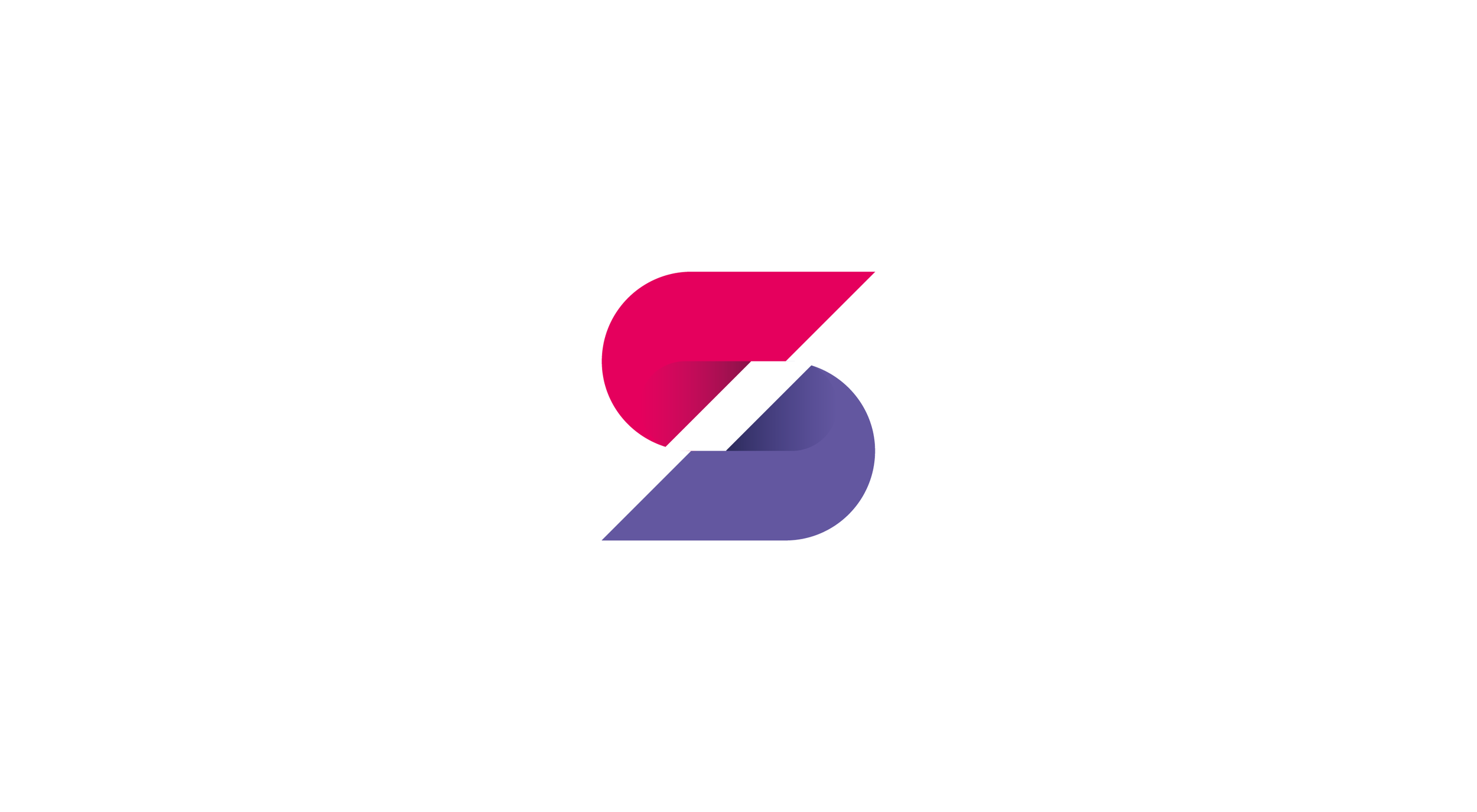Logo Design Collection 02 - 2018-Freelance-Graphic-Designer-Margate-Kent-18.png