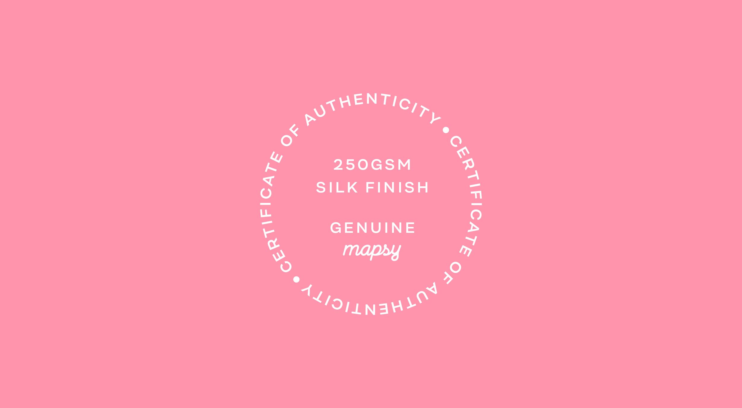 Logo Design Collection 02 - 2018-Freelance-Graphic-Designer-Margate-Kent-20.png