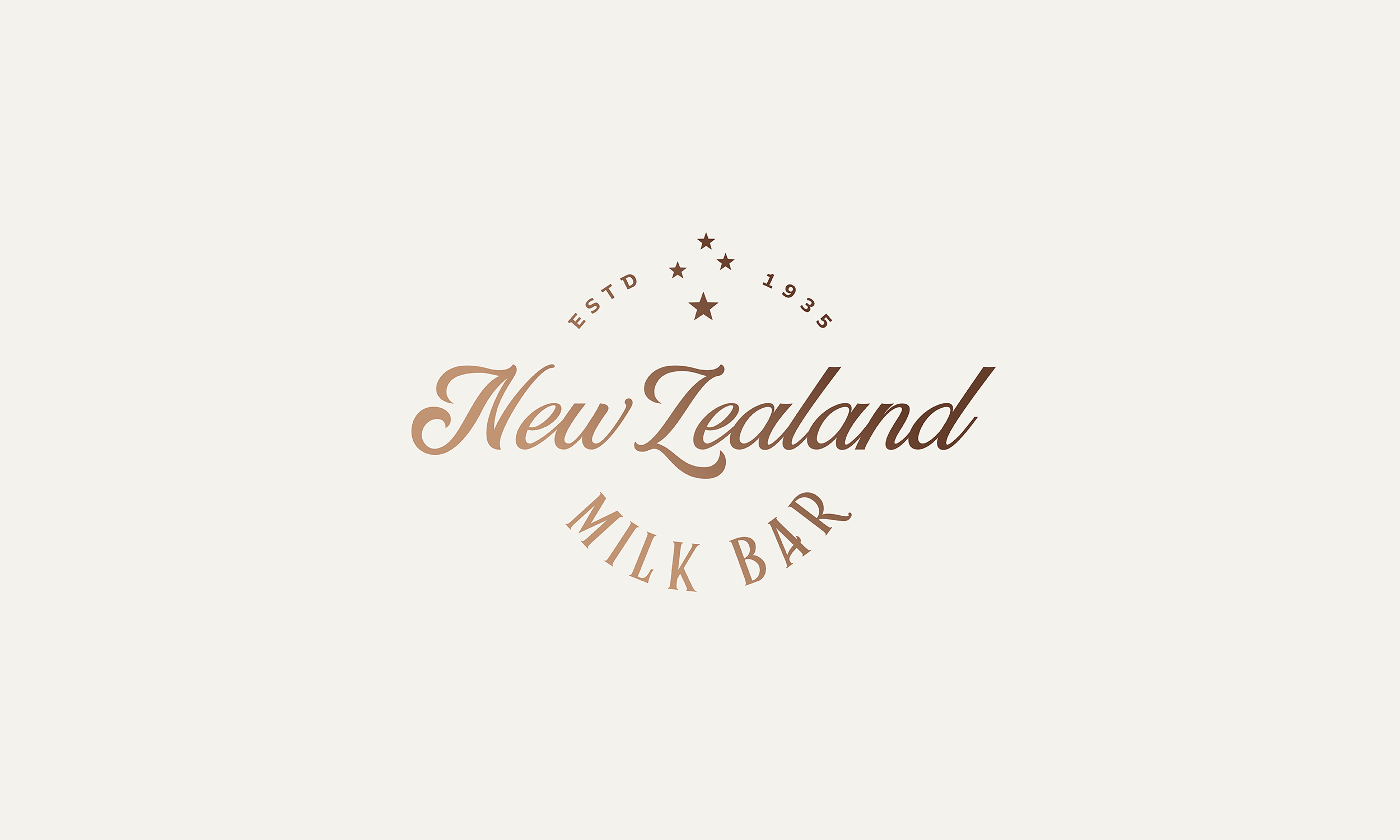 New-Zealand-Milk-Bar-Logo-Design-Brand-Freelance-Graphic-Designer-Studio-Agency-Margate-Kent