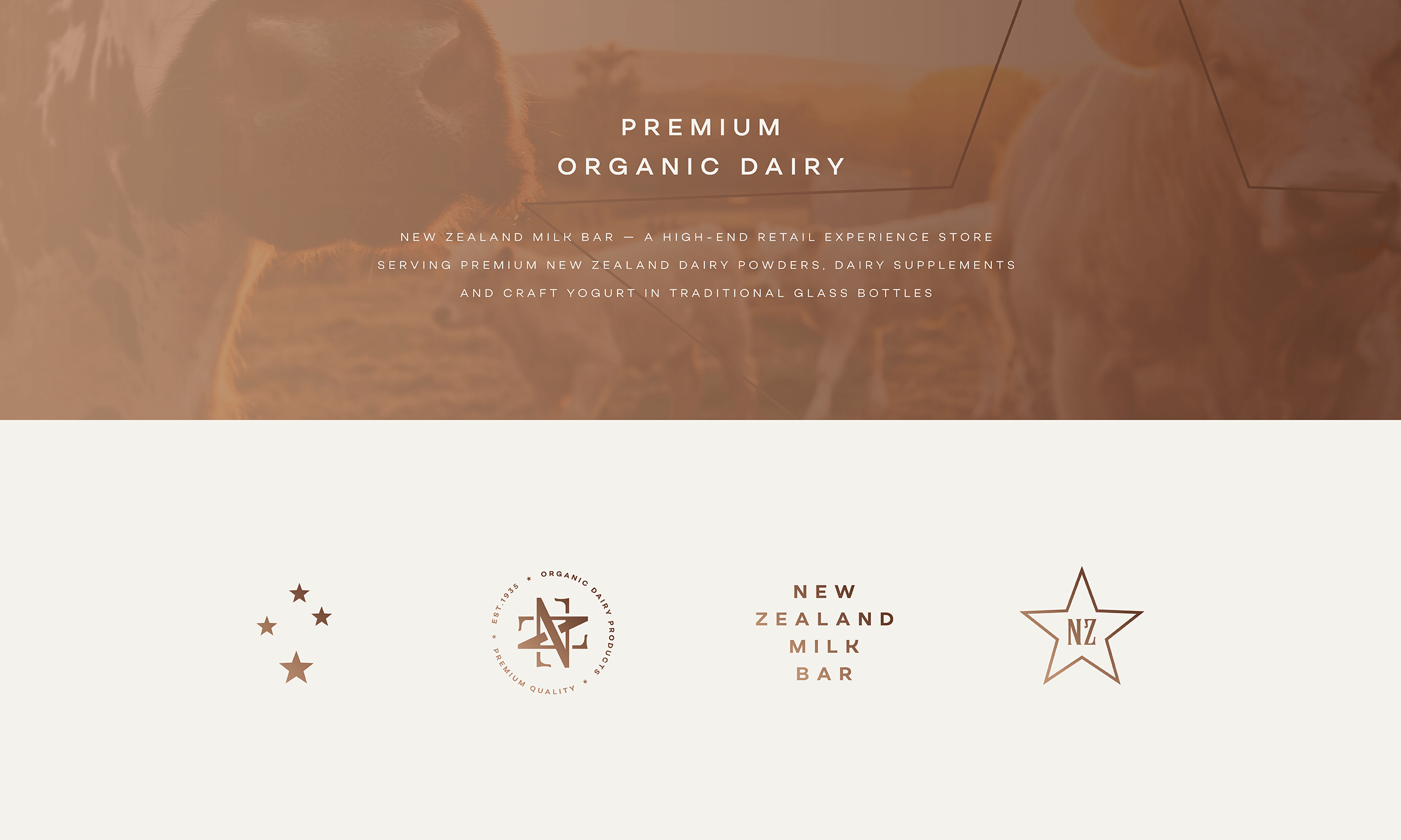 New-Zealand-Milk-Bar-Logo-Design-Brand-Freelance-Graphic-Designer-Studio-Agency-Margate-Kent3