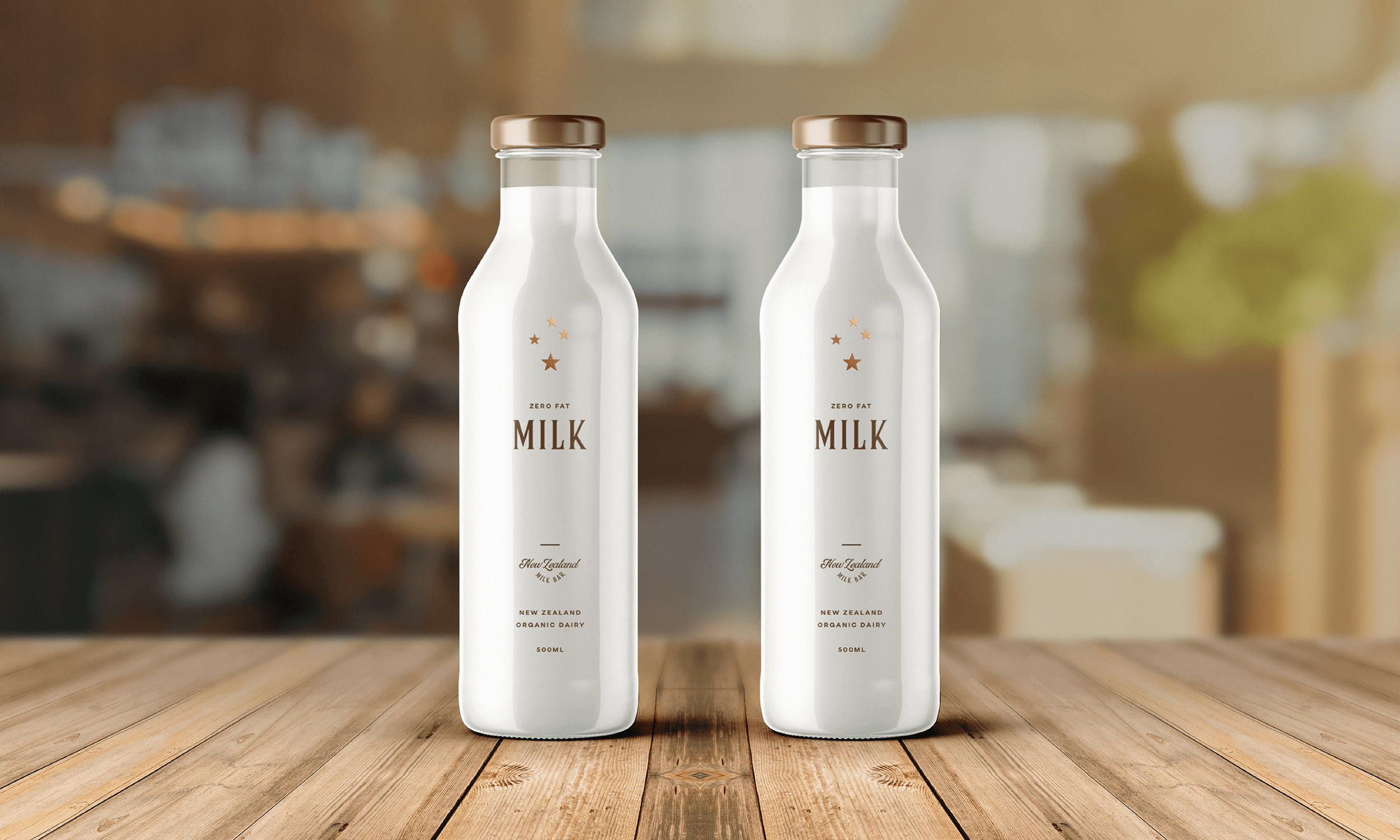 New-Zealand-Milk-Bar-Logo-Design-Brand-Freelance-Graphic-Designer-Studio-Agency-Margate-Kent4