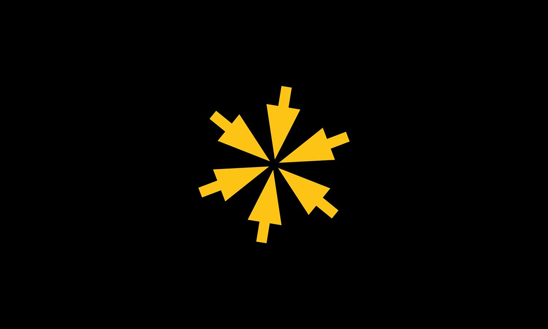 Violent-IO-Logo-Design-Branding-Agency-Margate-Kent-Graphic-Designer