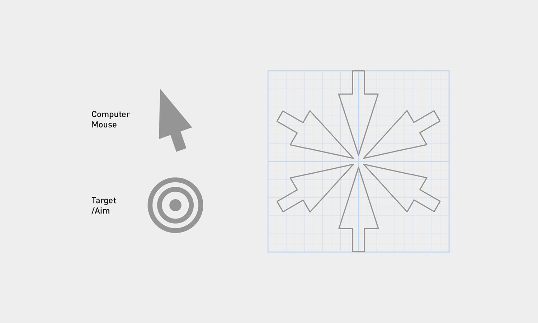 Violent-IO-Logo-Design-Branding-Agency-Margate-Kent-Graphic-Designer-Process