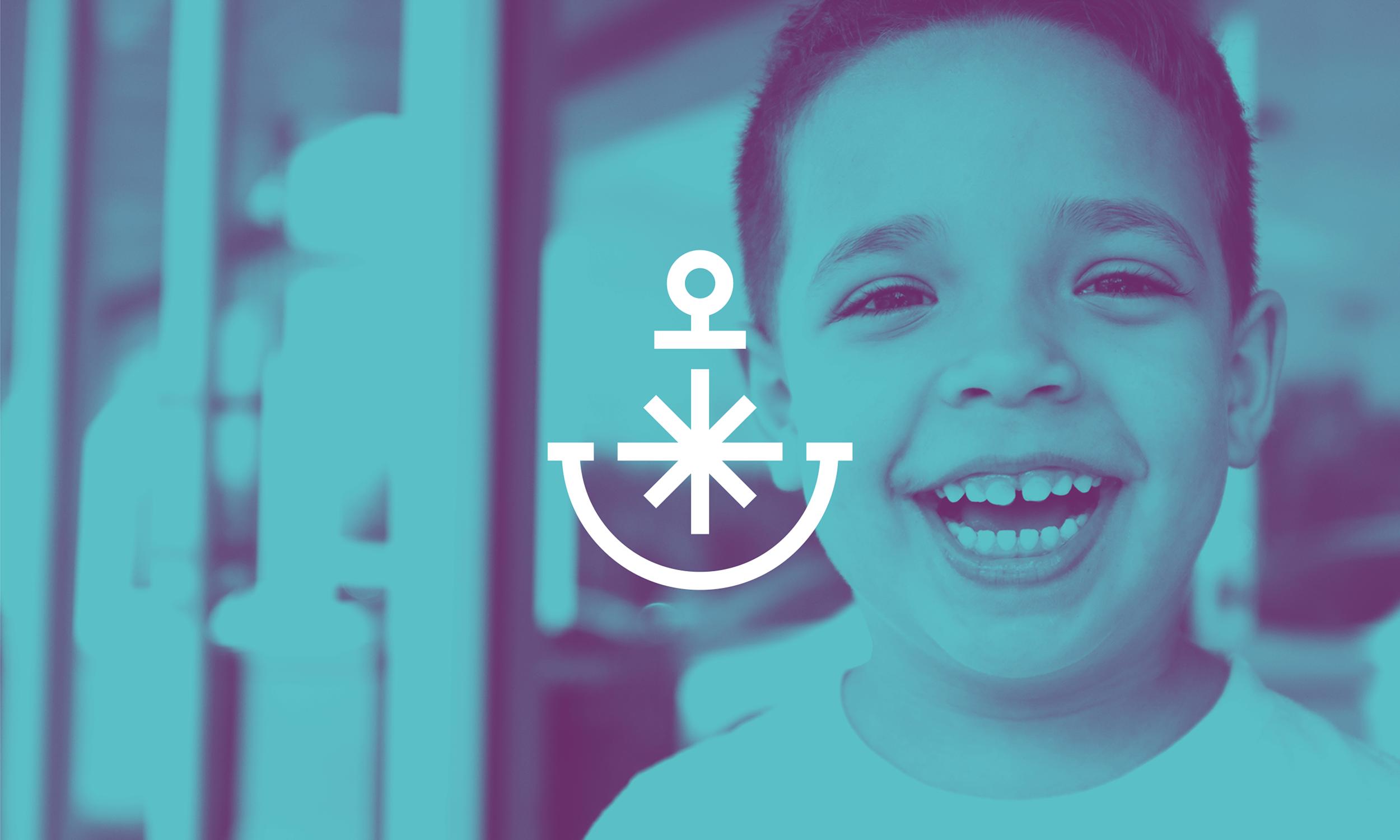 Capistrano-Childrens-Dentistry-Logo-Design-Freelance-Graphic-Designer-Margate-Kent-Presentation-Pediatric-Dental-Logo-2