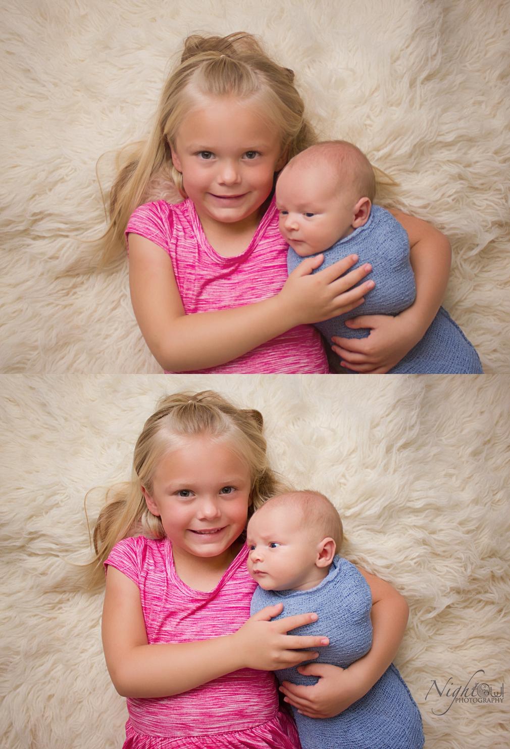 South West Michigan newborn child and family Photographer_0210.jpg