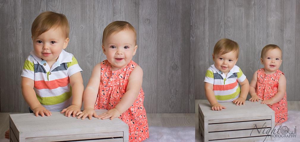 South West Michigan newborn child and family Photographer_0220.jpg