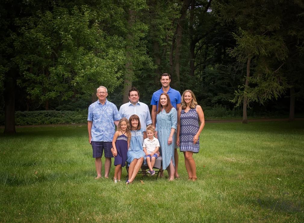 St. Joseph Michigan Newborn, Child and family Photographer_0225.jpg