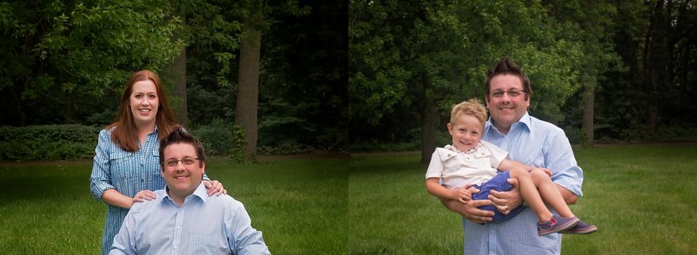 St. Joseph Michigan Newborn, Child and family Photographer_0228.jpg