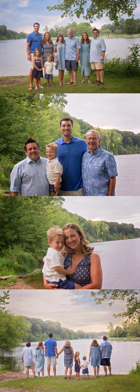 St. Joseph Michigan Newborn, Child and family Photographer_0230.jpg