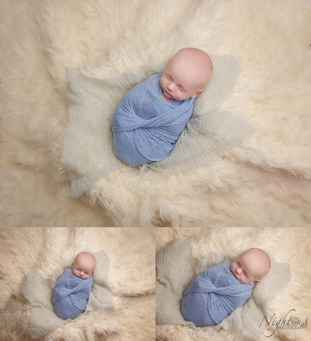 St. Joseph Michigan Newborn, Child and family Photographer_0232.jpg