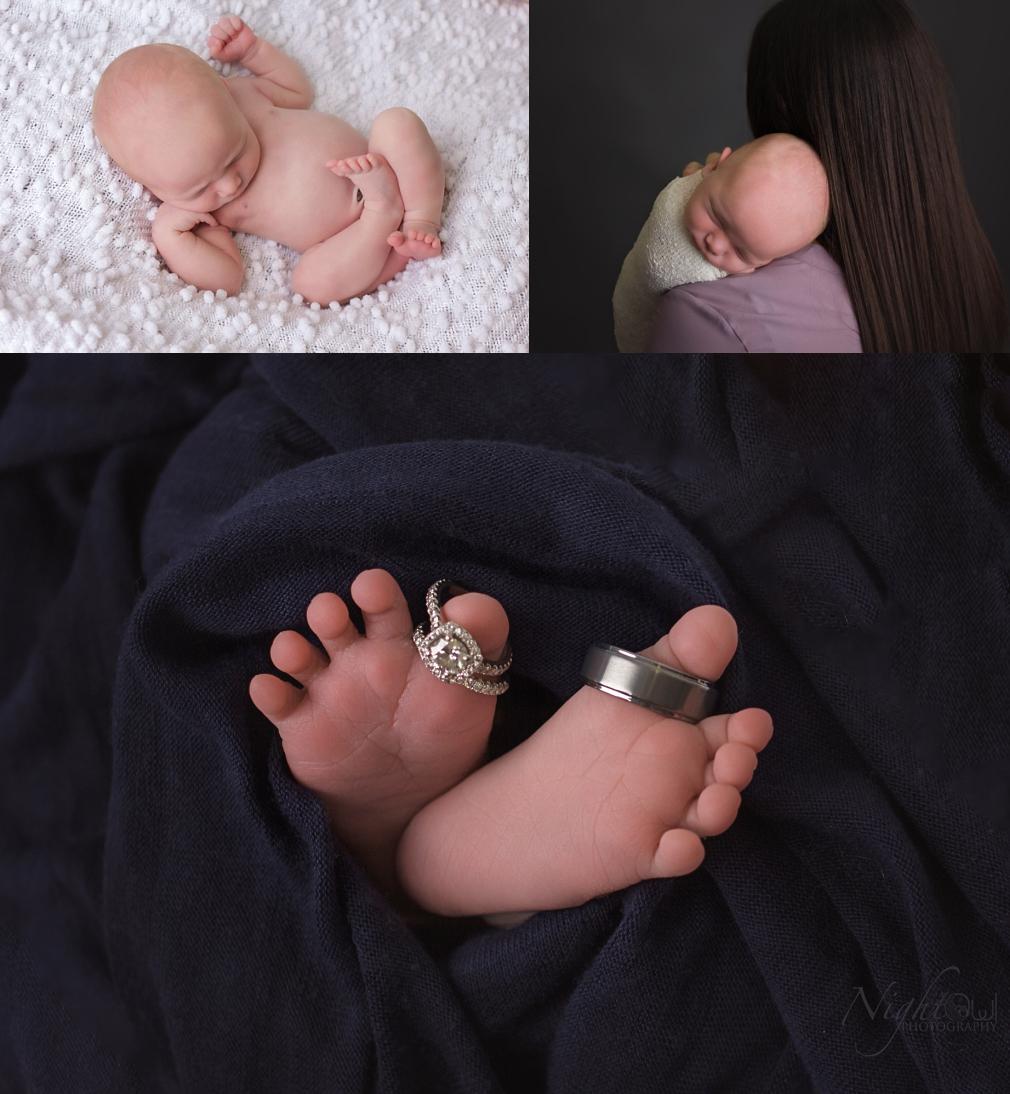 St. Joseph Michigan Newborn, Child and family Photographer_0237.jpg