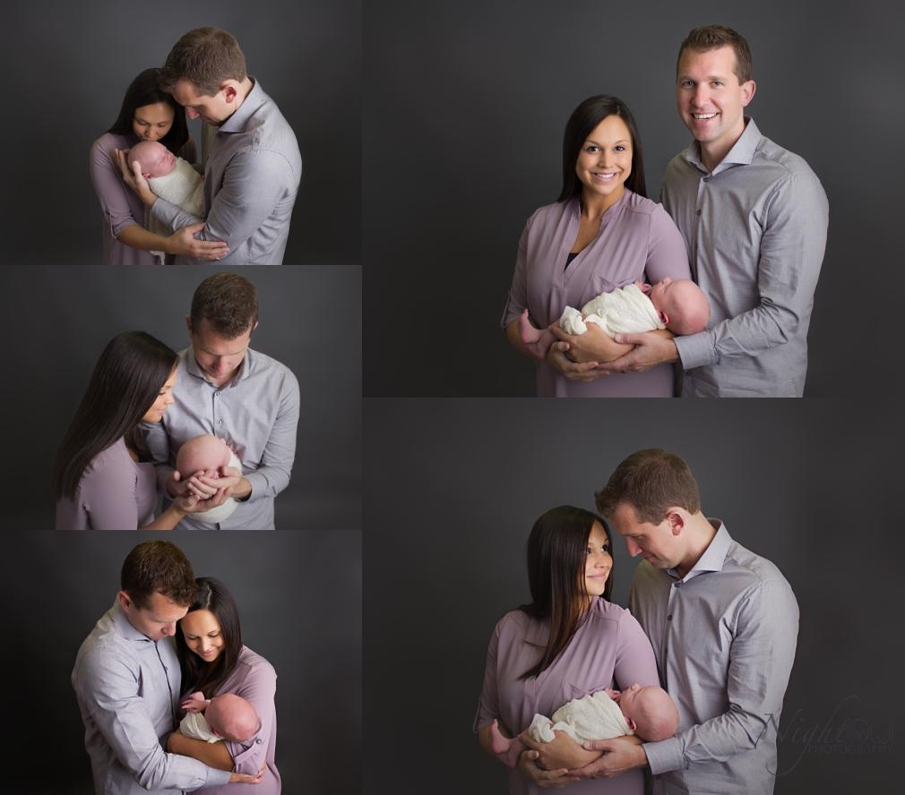 St. Joseph Michigan Newborn, Child and family Photographer_0238.jpg