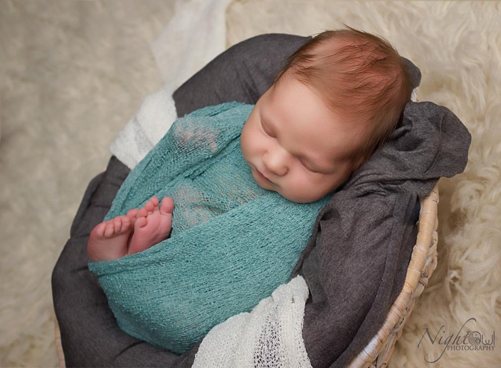 St. Joseph Michigan Newborn, Child and family Photographer_0249.jpg