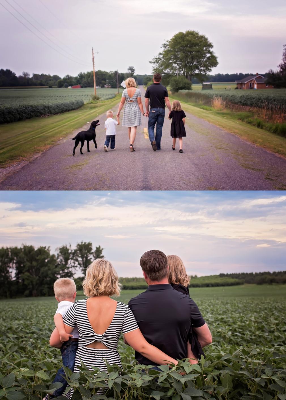 St. Joseph Michigan Newborn, Child and family Photographer_0256.jpg