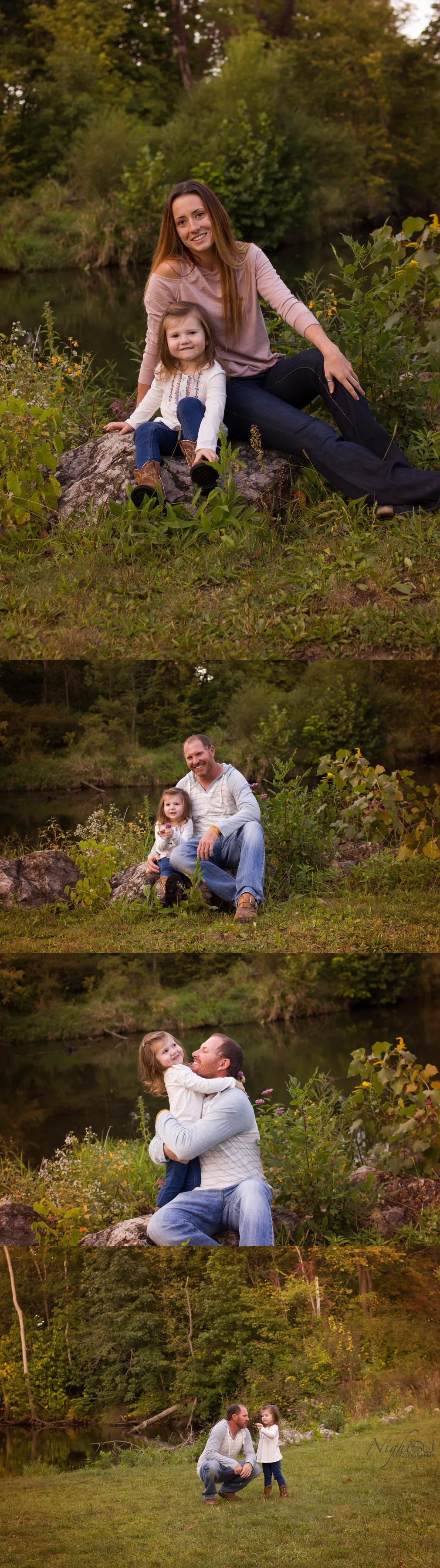 St. Joseph Michigan Newborn, Child and family Photographer_0272.jpg