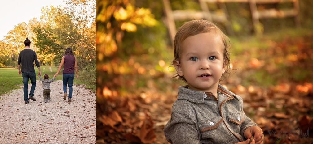 St. Joseph Michigan Newborn, Child and family Photographer_0276.jpg