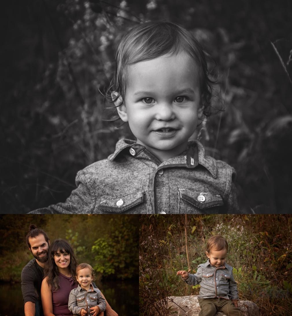 St. Joseph Michigan Newborn, Child and family Photographer_0278.jpg