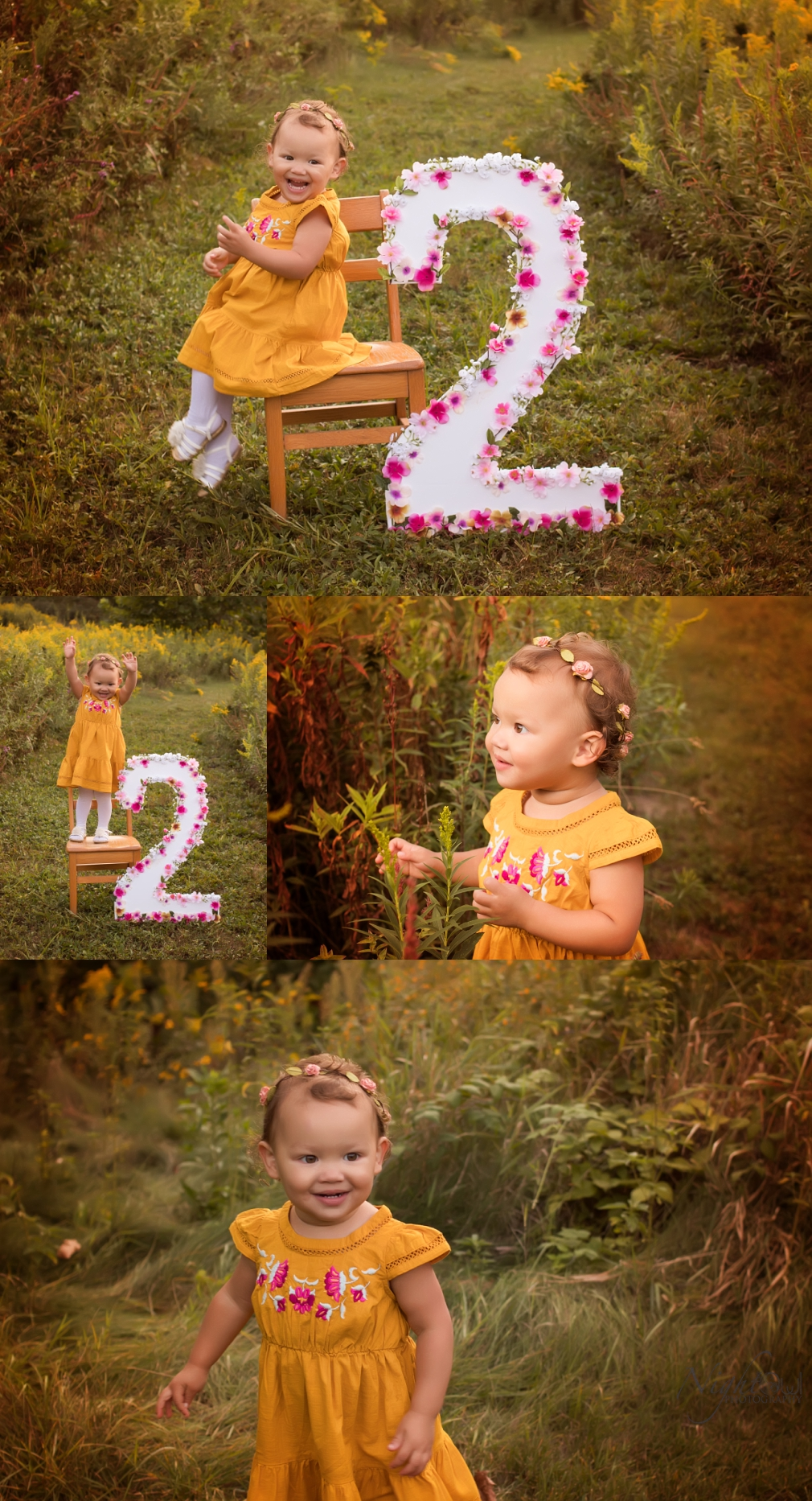 St. Joseph Michigan Newborn, Child and family Photographer_0283.jpg