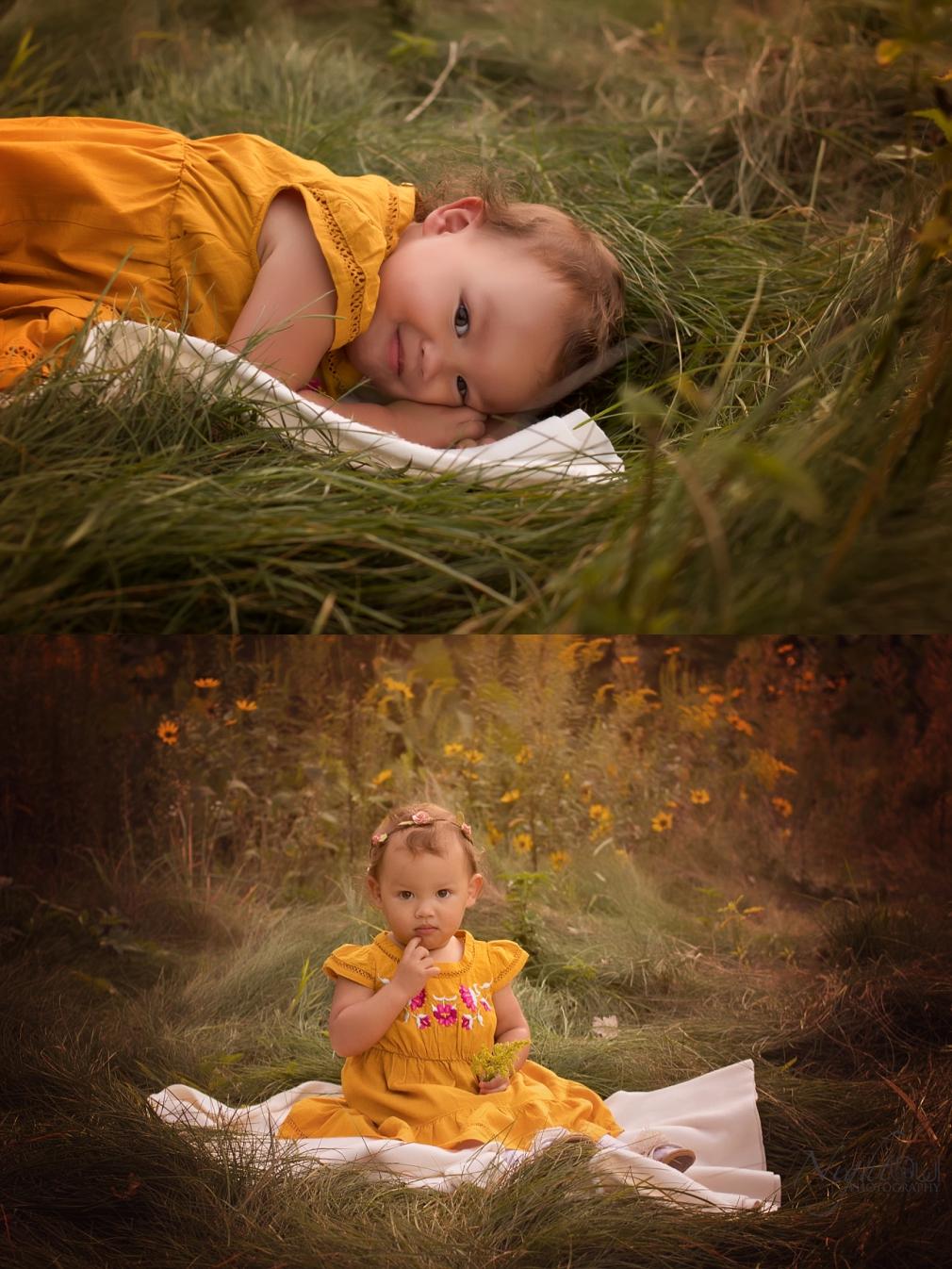 St. Joseph Michigan Newborn, Child and family Photographer_0284.jpg
