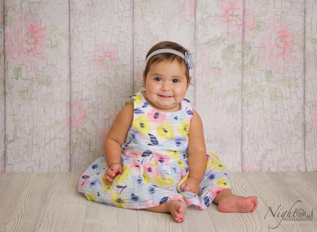 St. Joseph Michigan Newborn, Child and family Photographer_0299.jpg