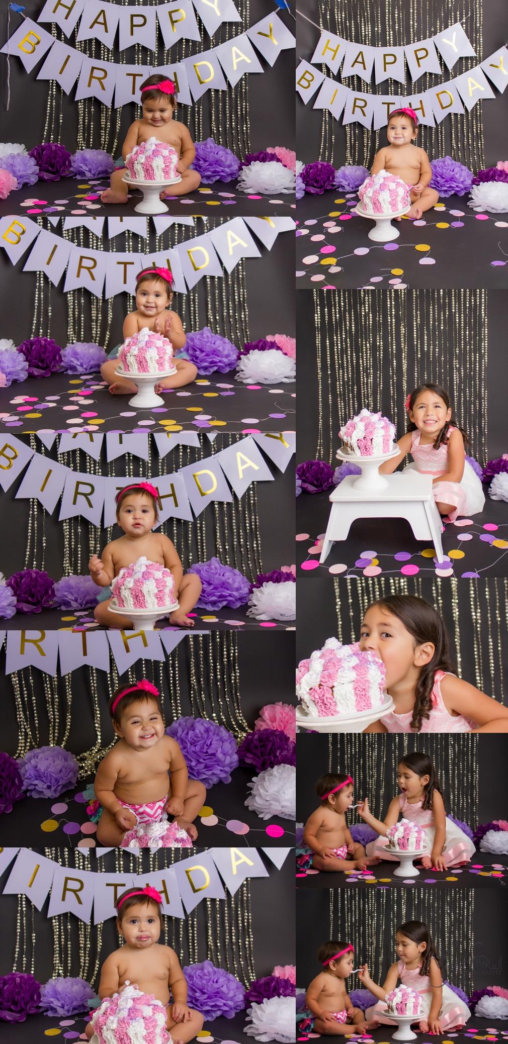 St. Joseph Michigan Newborn, Child and family Photographer_0301.jpg