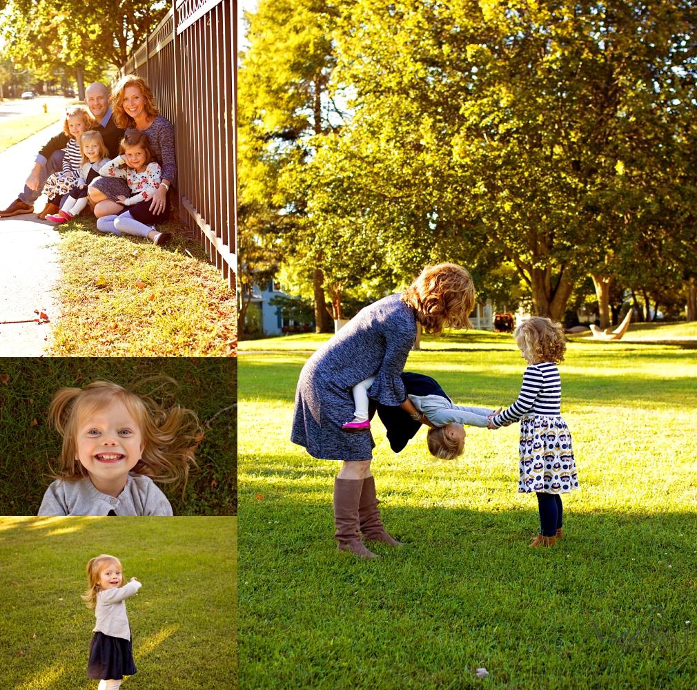 St. Joseph Michigan Newborn, Child and family Photographer_0318-1.jpg