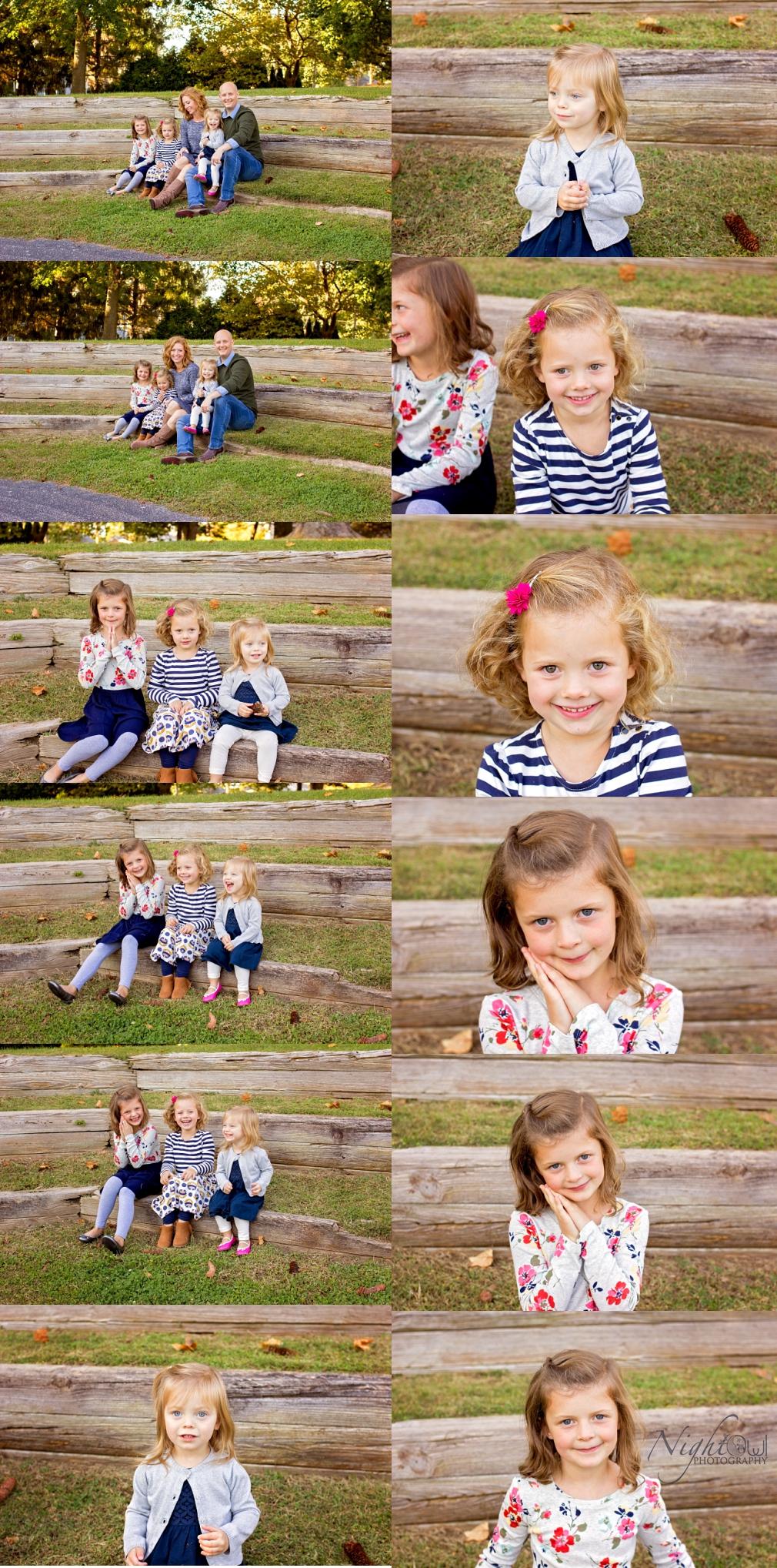 St. Joseph Michigan Newborn, Child and family Photographer_0320-1.jpg