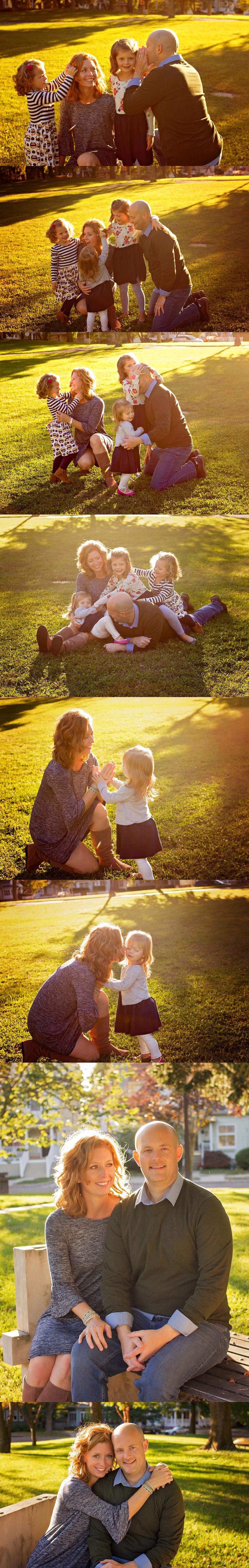 St. Joseph Michigan Newborn, Child and family Photographer_0322.jpg