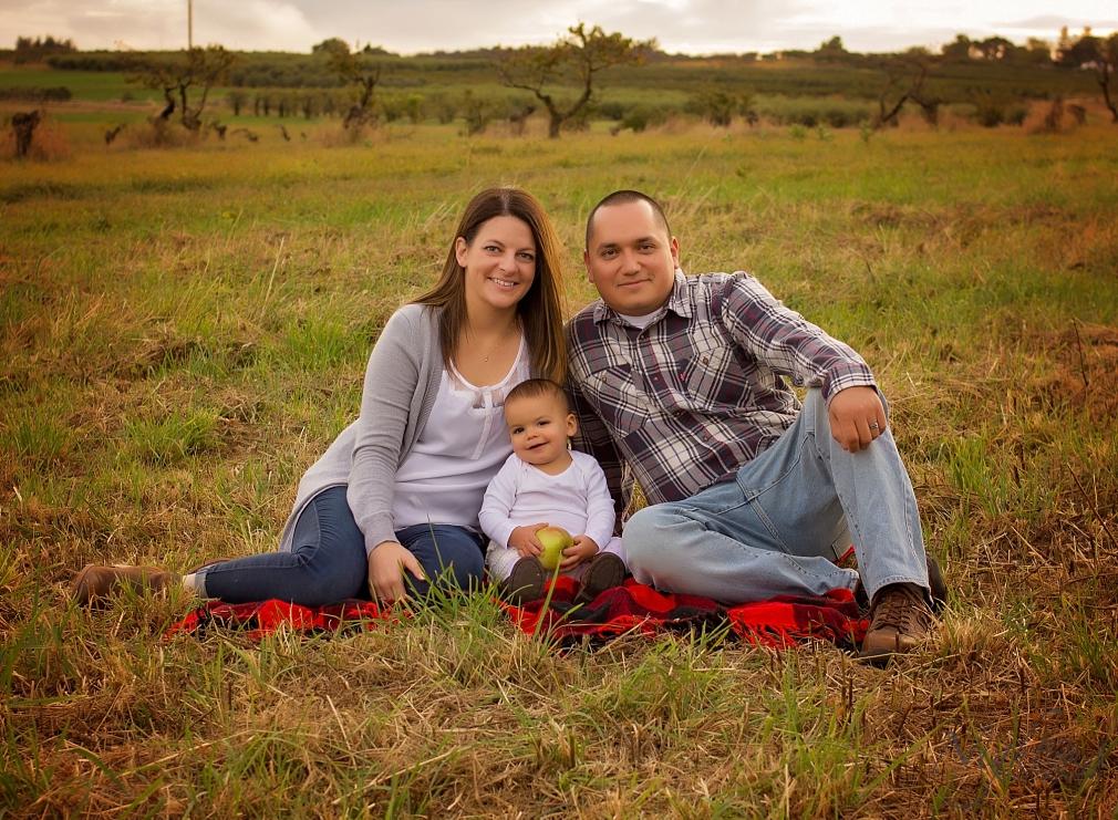 St. Joseph Michigan Newborn, Child and family Photographer_0324.jpg