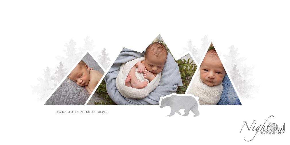 St. Joseph Michigan Newborn, Child and family Photographer_0356.jpg