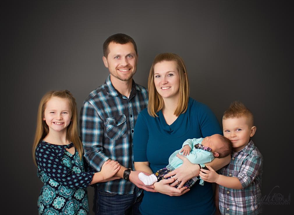 St. Joseph Michigan Newborn, Child and family Photographer_0364.jpg