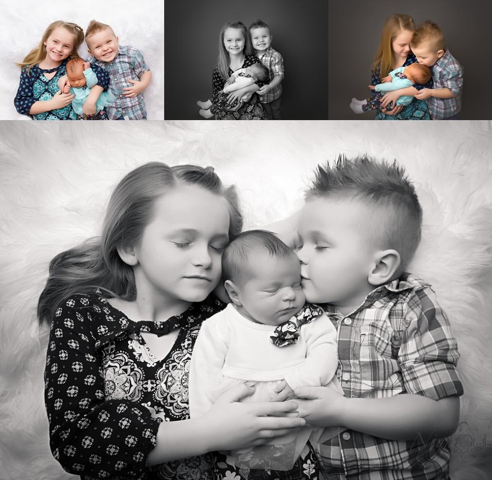 St. Joseph Michigan Newborn, Child and family Photographer_0363.jpg